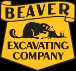 The Beaver Excavating Company