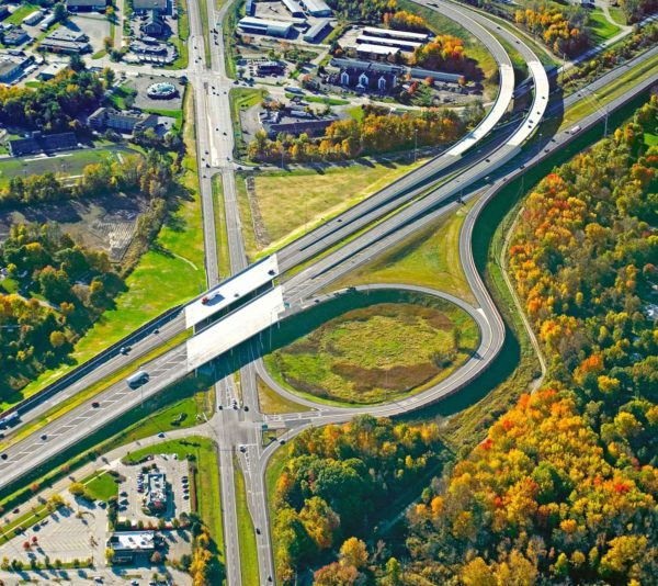 sr-8-271-interchange-small